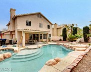 8309 SEA GLEN AVE Avenue, Las Vegas image