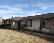 8919 Evergreen Avenue, Hesperia image