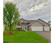 22556 Elston Court, Forest Lake image