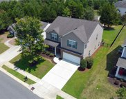 1005  Bridleside Drive, Indian Trail image