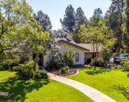 4282 Country Club, Bakersfield image