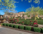 10266 E Mountain Spring Road, Scottsdale image