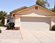 3622 W Marco Polo Road, Glendale image