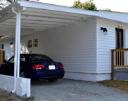 22 Sunnyside   Drive Unit #101, Stafford image