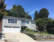 735 Canyon Road, Redwood City image