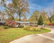 11821 Claychester  Drive, Des Peres image