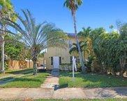 424 El Prado, West Palm Beach image