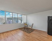 1550 Wilder Avenue Unit A906, Honolulu image