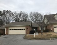 907 Prestwick Drive, Maryville image