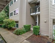 12040 100th Avenue NE Unit #J301, Kirkland image