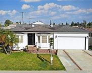 10709     Lesterford Avenue, Downey image