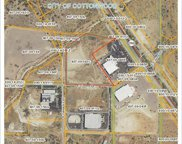00 E Coury Drive, Camp Verde image