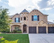2619 Old Stables Drive, Celina image