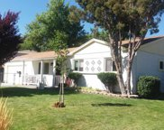 2081 4th Street, Sparks image