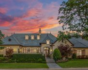 4251 Crestline Road, Fort Worth image