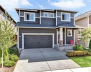 17413 42nd Ave SE, Bothell image
