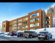 9021 S Blackjack Rd Unit 3B, Alta image