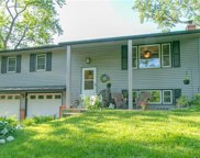 355 Nw 21st Road, Warrensburg image
