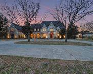 1250 Shady Oaks Drive, Southlake image