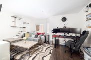 370 Carrall Street Unit 207, Vancouver image