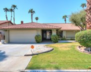 69281 WOODSIDE Avenue, Cathedral City image