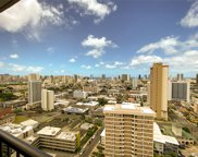 1630 Liholiho Street Unit 2405, Honolulu image