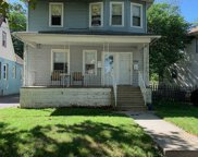 306 Taylor Ave, Oaklyn image