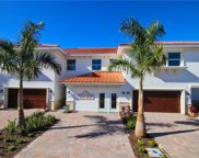 7814 Hidden Creek Loop Unit 102, Lakewood Ranch image