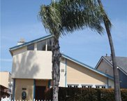235 6th Street, Seal Beach image