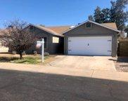 6335 E Brown Road Unit #1129, Mesa image