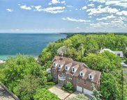 738 Tower Road, Winnetka image