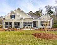 47 Grace Bay Ct., Pawleys Island image