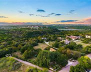 4602 Stearns Ln, Sunset Valley image