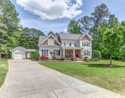 5300 Serather Court, Garner image