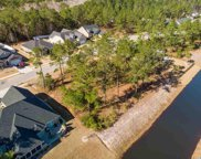 931 Henry James Dr., Myrtle Beach image