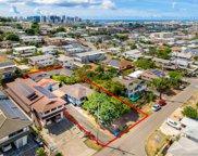 1743 Aupuni Street, Honolulu image