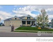 11674 West 76th Lane, Arvada image