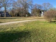 112 Sims Street, Cowpens image