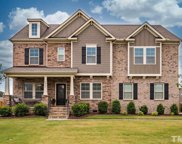 4216 Green Drake Drive, Wake Forest image