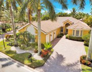 12424 Nw 62nd Ct, Coral Springs image
