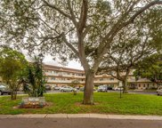 2311 Brisbane Street Unit 51, Clearwater image