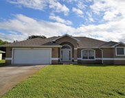 2233 SE Tile Terrace, Port Saint Lucie image
