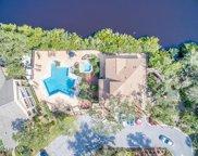 1401 S Palmetto Avenue Unit 405, Daytona Beach image