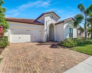 9289 Glenforest Dr, Naples image