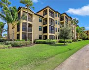 17921 Bonita National Blvd Unit 218, Bonita Springs image