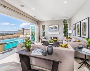 1066 Viejo Hills Drive, Lake Forest image