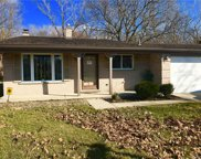 21465 MAYFAIR, Woodhaven image