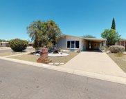 8902 E Utah Avenue, Sun Lakes image