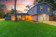 16303 Timber Valley Drive, Houston image
