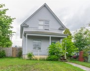 2326 Oakes Ave, Everett image